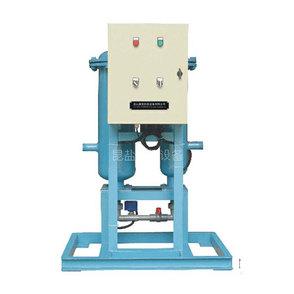 闭式(G型)旁流水处理器