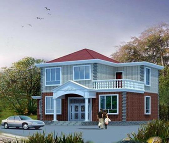 陕西钢结构,钢结构房屋抗震技术知识分析有哪些?