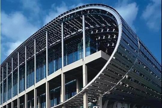 陕西钢结构,钢结构工程施工技术分析有哪些?