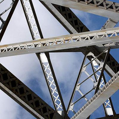 陕西钢结构,钢结构工程安装施工的5个要点分析