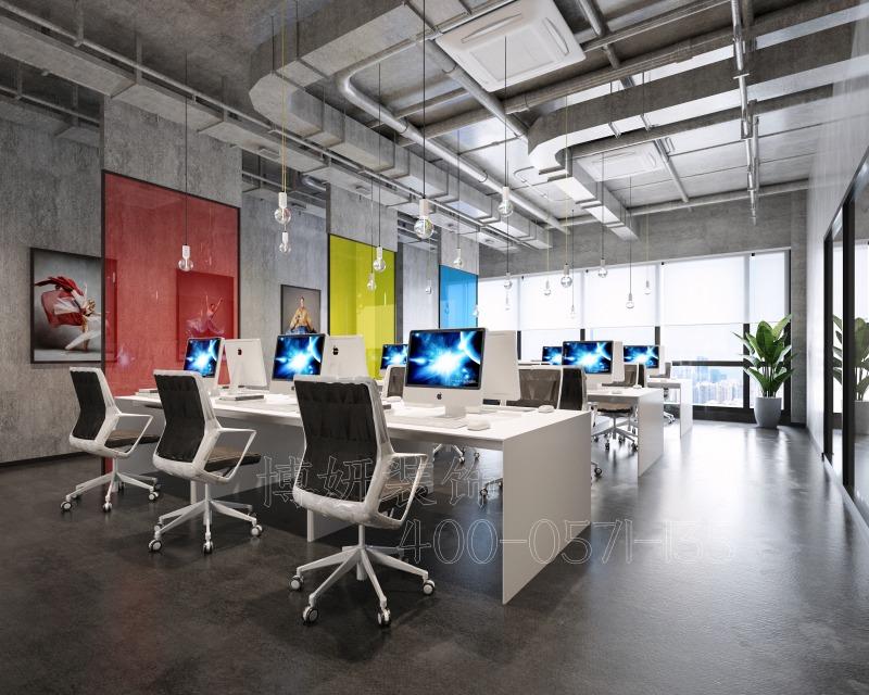 办公室装修,杭州办公室装修,企业办公室装修,杭州办公室装修案例,杭州装修公司,服装企业办公室装修