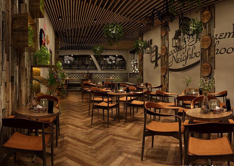杭州专业啤酒吧装修设计,杭州啤酒吧创意装修设计,杭州洋气啤酒吧装修预算报价,杭州啤酒吧装修设计效果图,杭州啤酒吧装修装饰展示