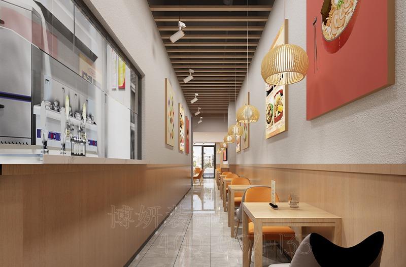 杭州专业餐厅装修设计,杭州餐厅软装装修设计,杭州餐厅别样装修预算报价,杭州餐厅餐馆装修设计效果图,杭州独特餐厅装修装饰展示