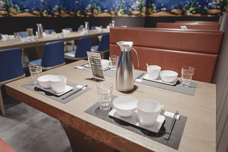 杭州餐厅装修,杭州餐厅设计,杭州餐厅装修公司,杭州餐厅装潢,餐厅装修公司,杭州装修公司,杭州公装公司,装修公司杭州