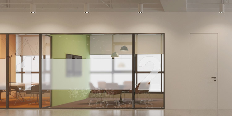 科技企业办公室装修,瑞欧科技办公室装修,杭州装修企业,装修企业