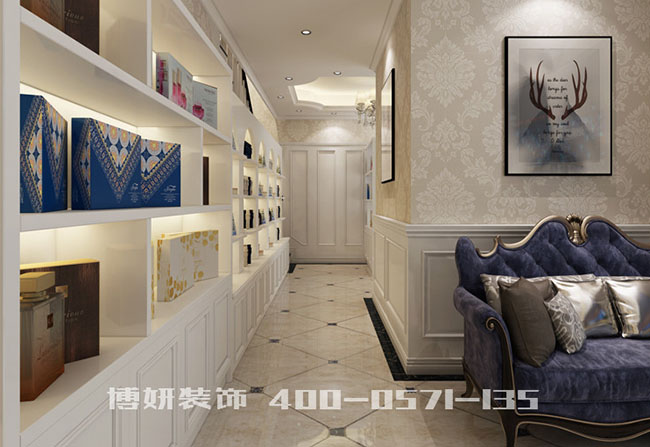 杭州整形医院装修,杭州整形医院设计,杭州装修公司,杭州装欢公司,杭州医美装修