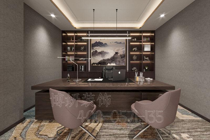 杭州会所装修,杭州会所装潢设计,杭州会所装修效果图,杭州装修企业