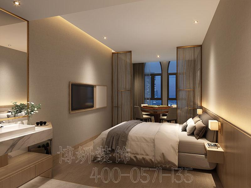 杭州酒店装修,杭州酒店装潢设计,杭州酒店装修效果图,杭州装修企业
