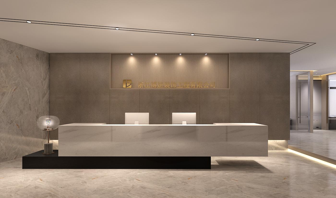 杭州哪个装修公司好,杭州装修公司,杭州设计公司