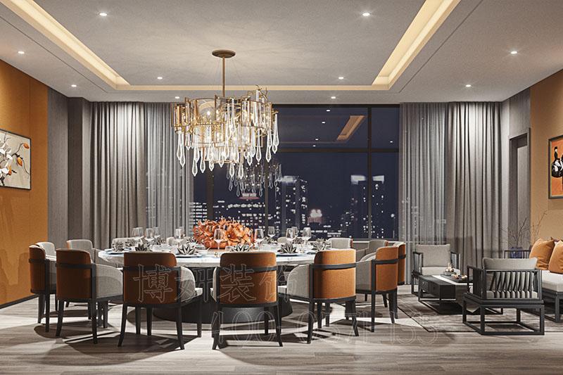 杭州餐厅装修,杭州餐饮店装修,杭州装修公司,杭州餐厅装修公司