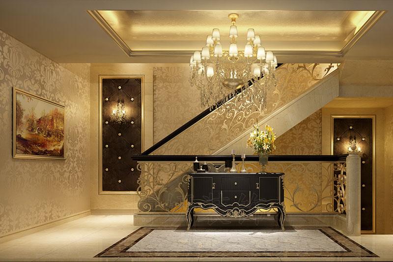 杭州样板房装修,杭州样板房装潢设计,杭州样板房装修效果图,杭州装修企业