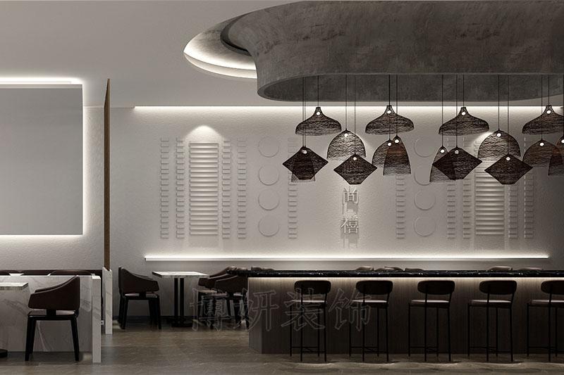 杭州餐厅装潢策划,杭州professional的简餐厅装潢集团官网,杭州好口碑的膳食点缀集团官网