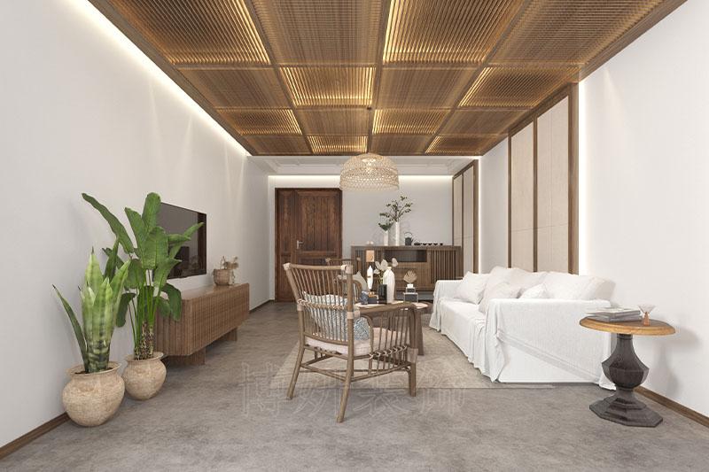 杭州民宿装修设计,杭州专业民宿装修设计公司,杭州民宿装修规划价格