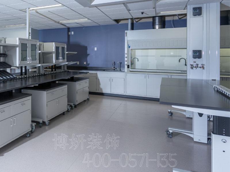 杭州厂房装修设计,杭州厂房装修,杭州厂房装修效果图,杭州装修公司