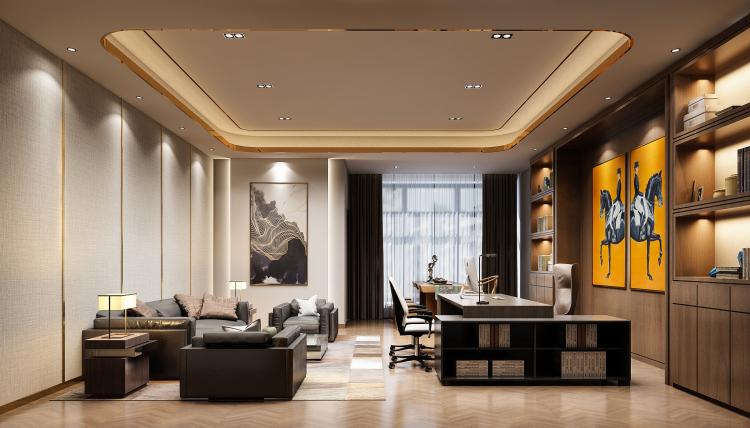 杭州下沙优质装修公司,杭州下沙装潢设计公司,杭州装修效果图,杭州装修公司