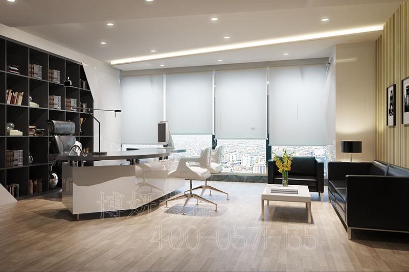 办公室装修,杭州办公室装修,办公室装修效果图,办公室装修企业