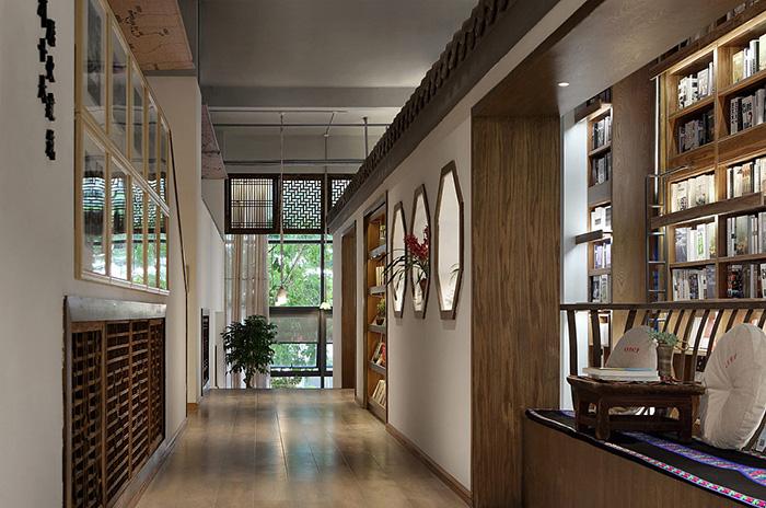 杭州下城區優秀裝修公司,杭州下城區裝潢設計公司,杭州裝修效果圖,杭州裝修公司