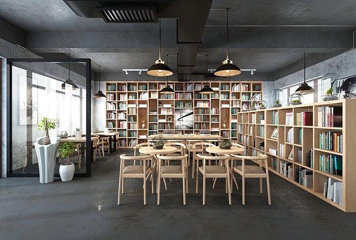 杭州下城區性價比高的裝修公司,杭州下城區裝潢設計公司,杭州裝修效果圖,杭州裝修公司