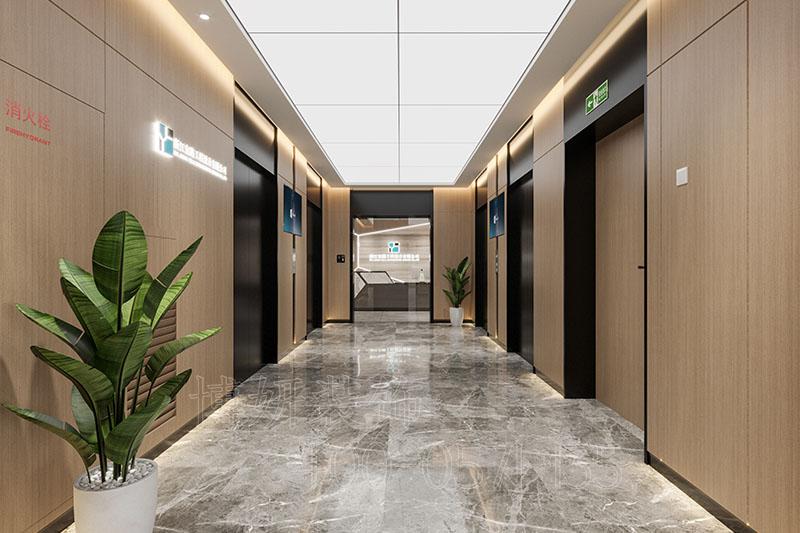 杭州工程公司装修设计,杭州专业的装修设计公司,杭州装修办公室公司设计