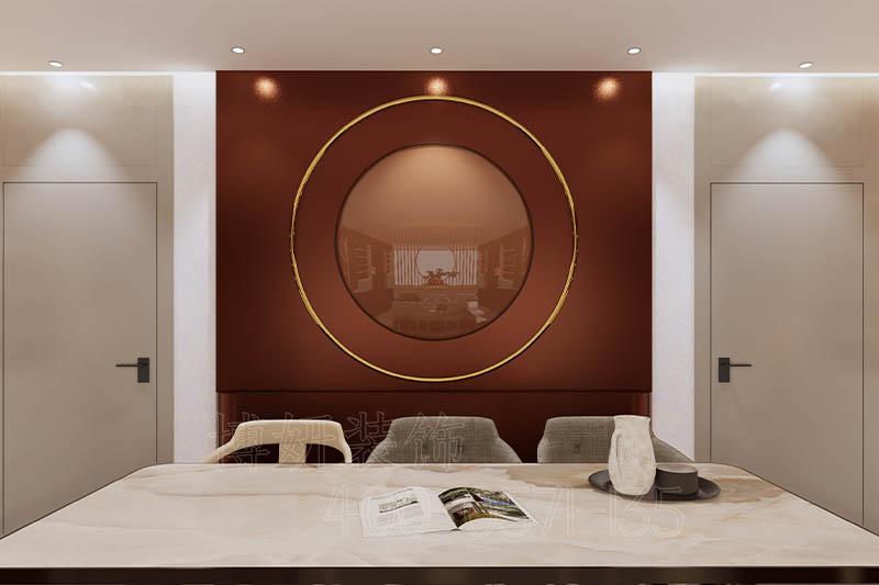 杭州展厅装修,杭州展厅装潢设计,杭州展厅装修效果图,杭州装修企业