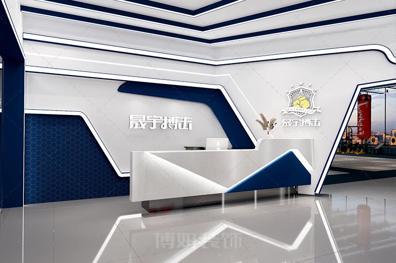 杭州城西装修公司,杭州城西装潢设计公司,杭州装修效果图,杭州装修公司