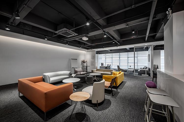 办公室 (3)