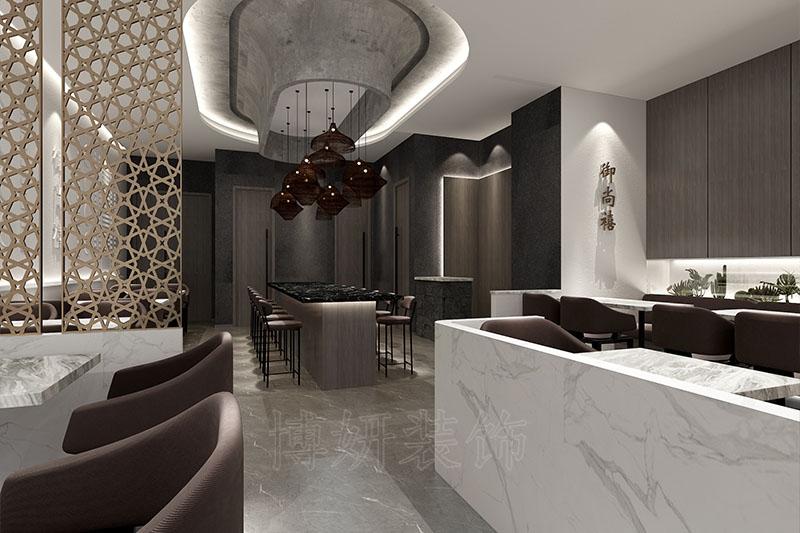 杭州餐厅装潢,杭州餐厅装潢设计企业,杭州餐厅装修效果图,杭州装修企业