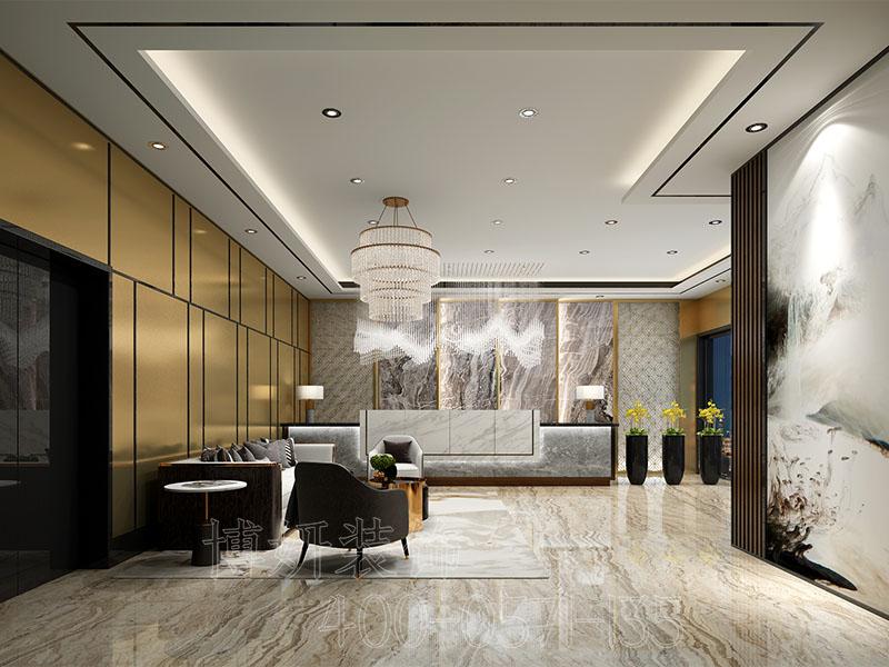 杭州宾馆装修,杭州宾馆装潢设计企业,杭州宾馆装修效果图,杭州装修企业