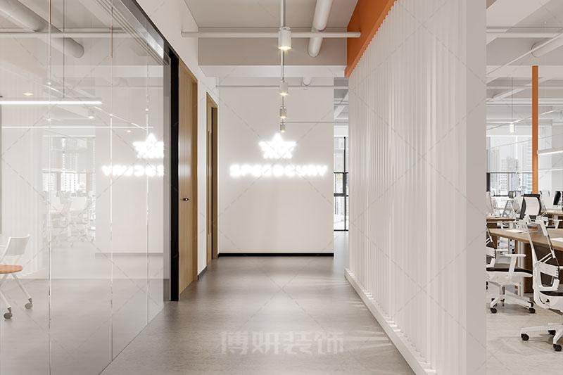 杭州办公室装修,杭州办公室装潢设计,杭州办公室装修效果图,杭州装修公司