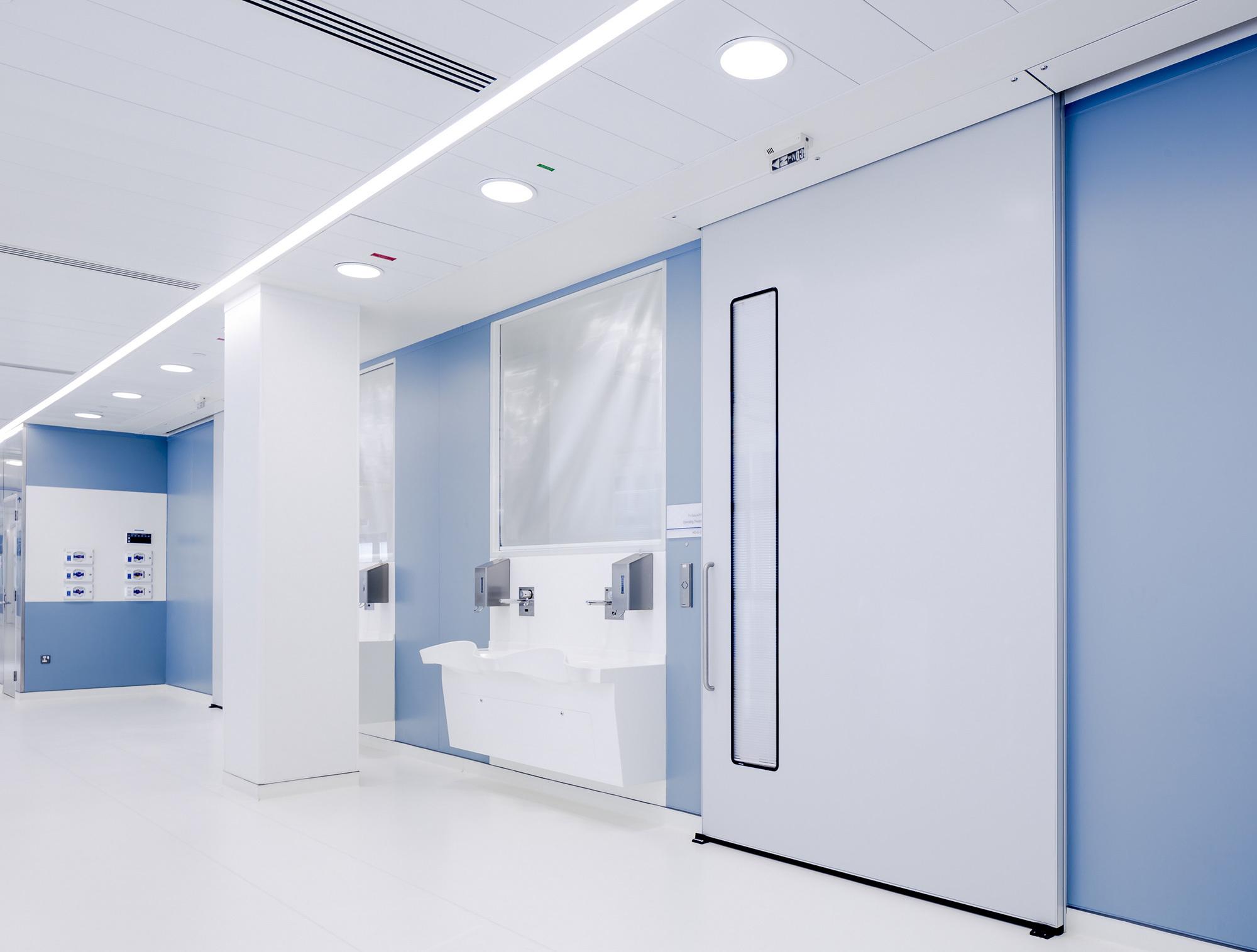杭州無菌實驗室改造裝修報價,杭州無菌實驗室裝潢設計公司,杭州無菌實驗室裝修效果圖,杭州裝修公司