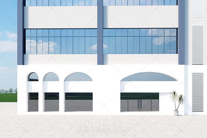 杭州轟趴館裝修,杭州轟趴館裝潢設計,杭州轟趴館裝修效果圖,杭州裝修公司