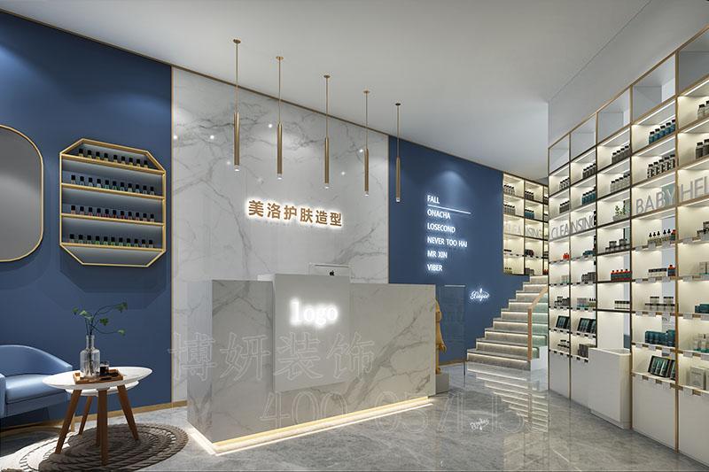 杭州有资质的装修公司,杭州装潢设计公司,杭州装修效果图,杭州装修公司