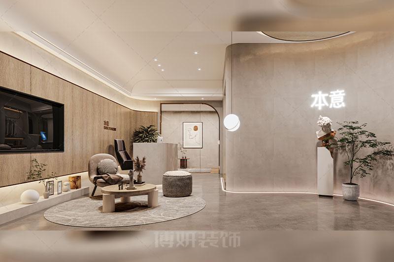 杭州城西的装修公司,杭州装潢设计公司,杭州装修效果图,杭州装修公司