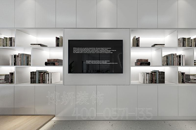 杭州装修企业,杭州装潢设计企业,杭州装修效果图