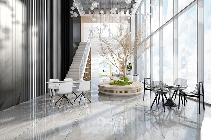 杭州办公室装修设计公司哪家好,杭州办公室装潢设计公司,杭州办公室装修效果图,杭州装修公司