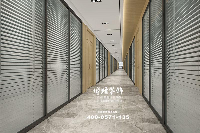 杭州好的办公室设计设计图,杭州办公室装潢设计公司,杭州办公室装修效果图,杭州装修公司
