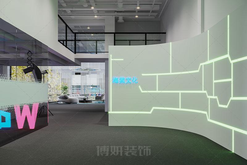 杭州专业装修设计哪家靠谱,杭州装潢设计企业,杭州装修效果图,杭州装修企业
