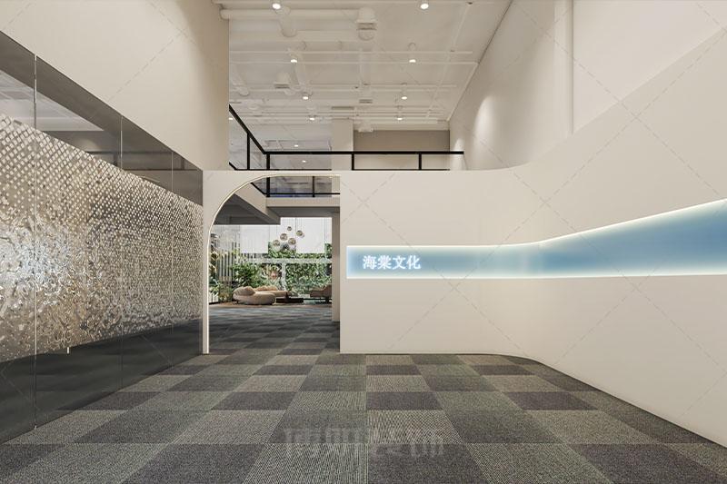 杭州专业设计装修哪家好,杭州装潢设计企业,杭州装修效果图,杭州装修企业