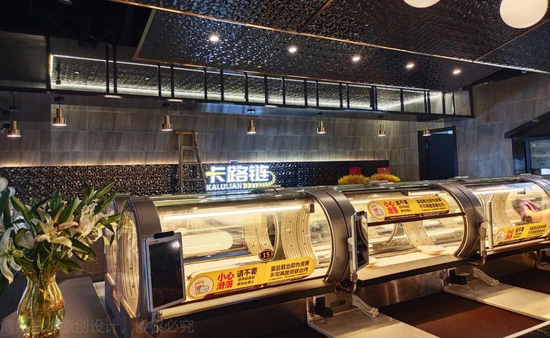 杭州餐厅装修设计,杭州餐厅装潢设计公司,杭州餐厅装修效果图,杭州装修公司