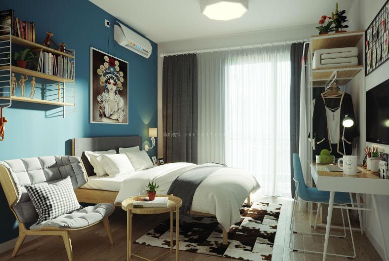 杭州专业公寓装修设计,杭州单身公寓装修的注意事项,杭州优质公寓房装修实景图,杭州出租式公寓设计装修案例,杭州单身公寓装饰装修效果,杭州可靠公寓装修首选设计公司