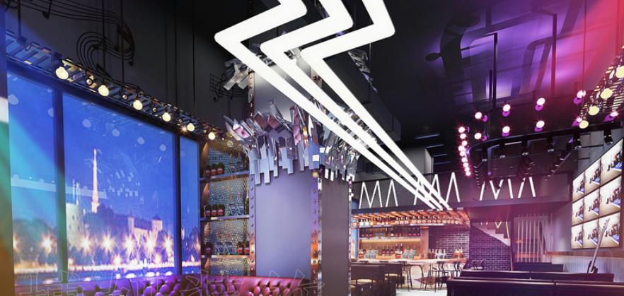 杭州酒吧装修设计,专业酒吧装饰公司哪个号,小型酒吧装修设计效果图,酒吧装修装饰案例