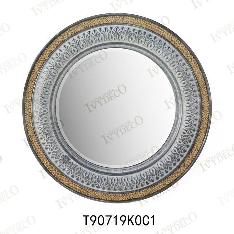 T90719K0C1