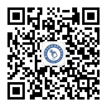 qrcode_for_gh_bed689bcd55e_344