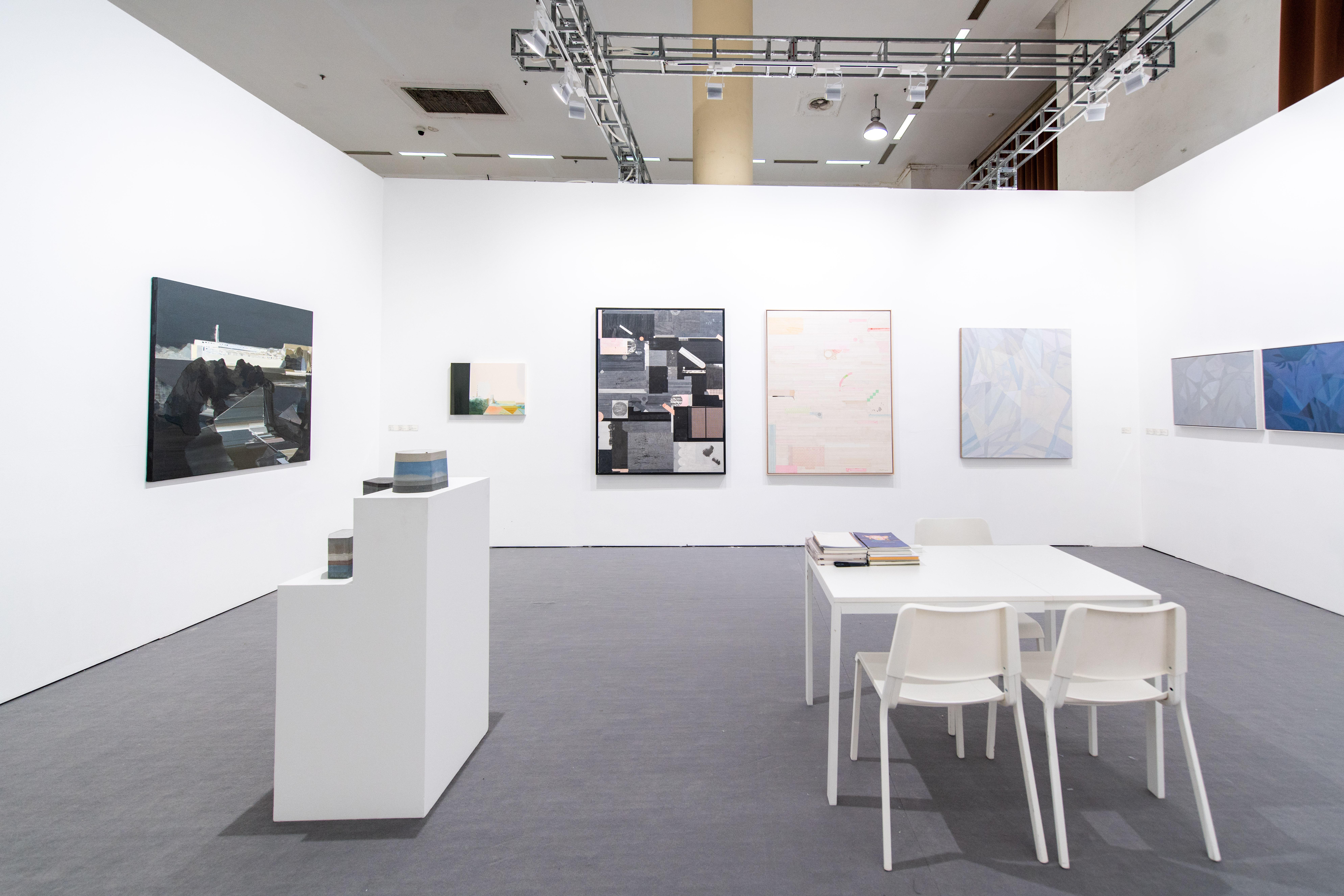 Hive Center for Contemporary Art
