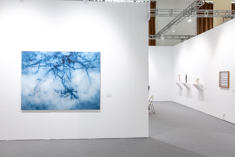 Tokyo Gallery+BTAP