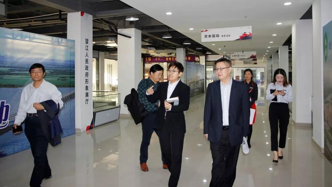 中亚集团与中国亚洲经济发展协会经贸合作委员会实现战略合作