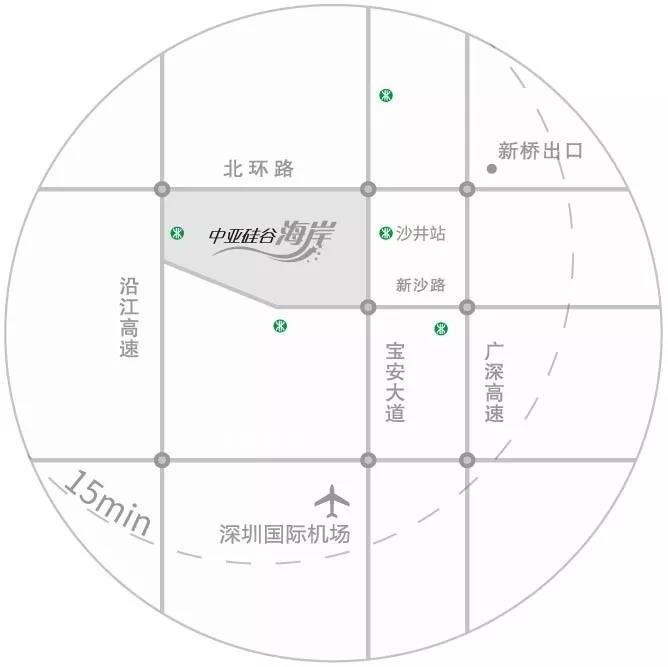 12月21日|企鹅君的动漫节01将在中亚会展中心举行