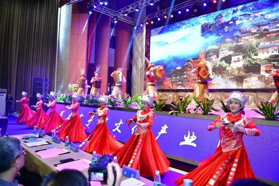 中亚会议会展中心开启预定