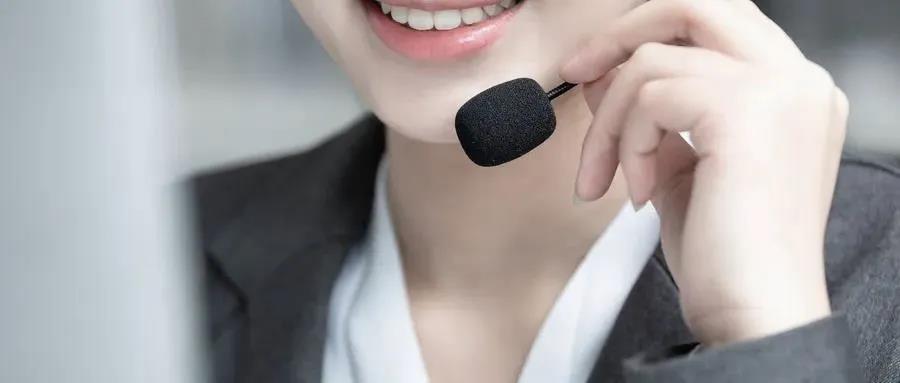 中亞科技服務,助力企事業單位數字化轉型
