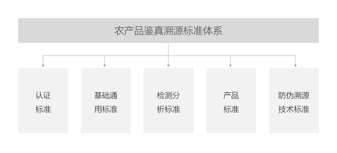 中亚千县优品新零售平台,打造可溯源农特优品营销服务体系